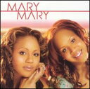 M marymary