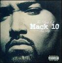M mack10best