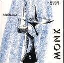 M tmonk1952