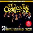 No osmonds50