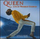 Pq queenwembley03