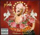 Pq pinkdeaddvd