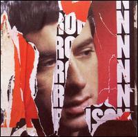 【メール便送料無料】Mark Ronson / Version (輸入盤CD) (マーク・ロンソン)