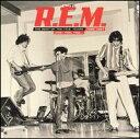 R rem8287