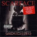 S scarfacegh
