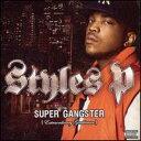 S_stylespsuper