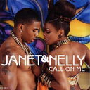 0 janetnellycall