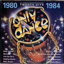 134 onlydance8084