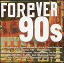 137 forever90