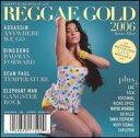 143_reggaef2006
