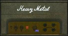 【輸入盤CD】VA / Heavy Metal Box