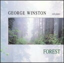 W_gwinstonforest