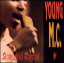 W youngstone