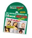 Hot100 90s dvd