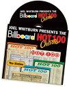 Hot 100 60s dvd