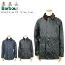 BARBOUR BEDALE SL ワックスドジャケット バブアー 送料無料 38756 MWX0318