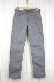 BIG SMITH ビッグスミス 二重織り5Pパンツ AM-070 4color