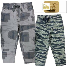 COLIMBO コリンボ ROYAL NAVY SMOCK PANTS TROUSERS WORK MILITARY 海軍 ワーク ミリタリー 海兵隊 日本製 ボトムス 送料無料 39ショップ ZV-0203