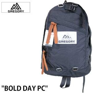 GREGORY グレゴリー デイパック ボールド bag バッグ ウエストポーチ ショルダーバッグ ウエストバッグ アウトドア リュックサック (734 1303211041)