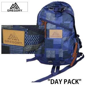 GREGORY グレゴリー デイパック ボールド bag バッグ ウエストポーチ ショルダーバッグ ウエストバッグ アウトドア リュックサック (734 651698574)