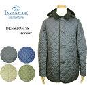 LAVENHAM ラベンハム DENSTON 3S デンストン3S キルティングジャケット 28623010 4color