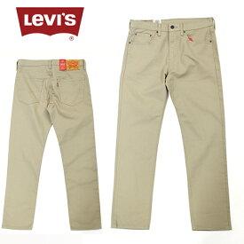 Levis リーバイス502 REDTAB Capital E テーパード 29507-0009 メンズ