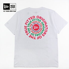 20%OFF NEW ERA ニューエラ Tシャツ 半袖 メンズ ストリート スポーツ NE ORIGINATORS 12325157