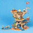 Toy rbt 0268