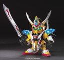 Toy-gdm-0215