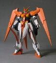 Toy-gdm-0237