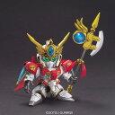 Toy-gdm-0277