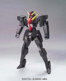 HG 機動戦士ガンダム00 1/144 セラフィムガンダム プラモデル(再販)[バンダイ]《発売済・在庫品》