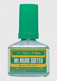 Mr.マークソフター[GSIクレオス]《発売済・在庫品》