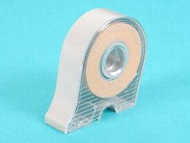 タミヤマスキングテープ 18mm[タミヤ]《発売済・在庫品》