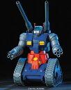 Toy gdm 0430