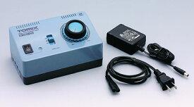 5506 TCSパワーユニットN-1001-CL[TOMIX]《発売済・在庫品》