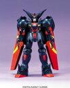 Toy gdm 0726