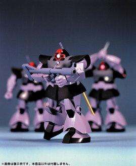 1/144 Rick Dom Plastic Model(Released)(1/144 リック・ドム プラモデル)