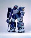 Toy-gdm-0807
