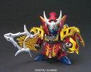 Toy-gdm-1043