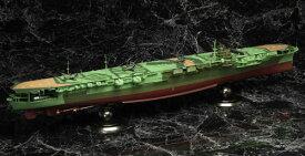 1/350 艦船モデルシリーズ 旧日本海軍航空母艦 瑞鶴 プラモデル(再販)[フジミ模型]《取り寄せ※暫定》