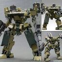 Toy rbt 1200