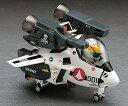 Toy-rbt-1264