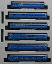 Rail-03504