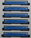 Rail-03505