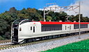 Rail 04747