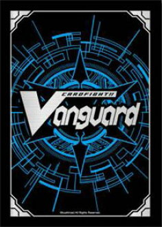 Bushiroad Sleeve Collection Mini Vol.6 Cardfight!! Vanguard Pack