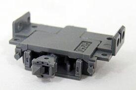0337 密連形TNカプラー(6個・SP・グレー)(再販)[TOMIX]《発売済・在庫品》