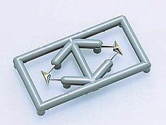 PP-100 特急シンボルマーク(大)(PP-100 Limited Express Symbol Mark (Big)(Back-order))