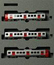 Rail-06053